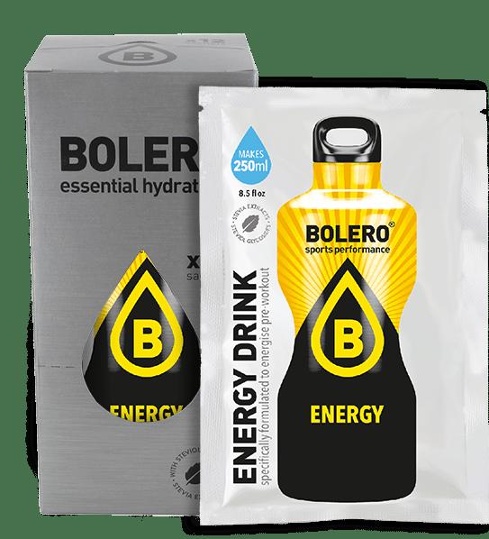 best pre workout energy drink powder for exercise sugar. Black Bedroom Furniture Sets. Home Design Ideas